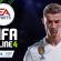 Fifa online 4 เกมส์สุดมันส์จาก การีน่า